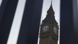 Brytyjczycy wybrali wyjście z Unii Europejskiej