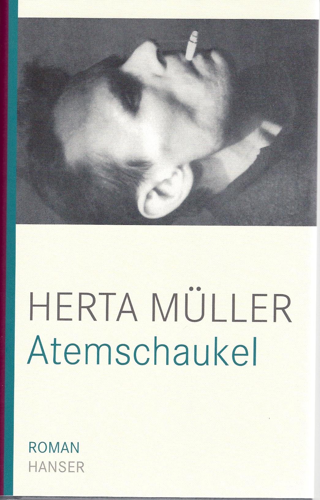 Herta Mueller \