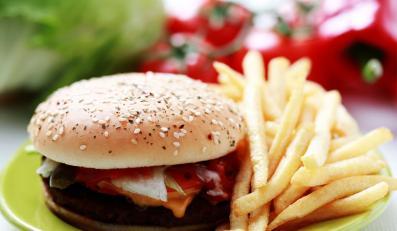 Kuchnia polska: fast foody zamiast śniadań
