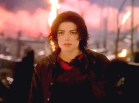 Trójwymiarowy Jackson wróci na Grammy