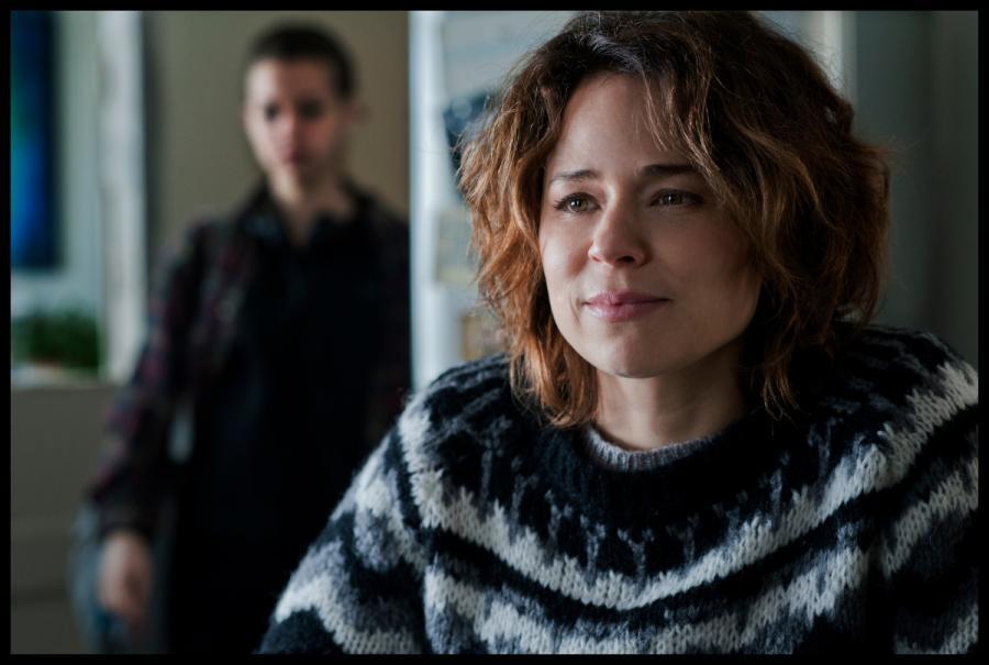 """""""Ostatni będą pierwszymi"""" komediodramat Bouli Lannera w kinach 13 stycznia 2017 roku."""
