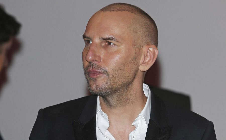 Krzysztof Gojdź