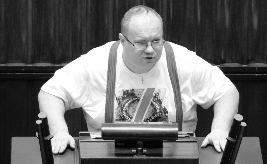 Rafał Wójcikowski
