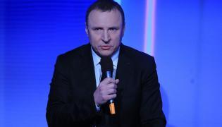 Jacek Kurski