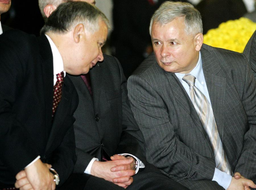 PiS postanowił atakować banki?