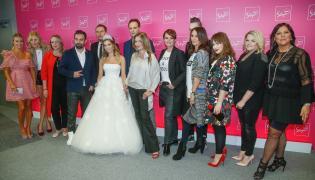 Prezentacja ramówki TVN Style wiosna 2017
